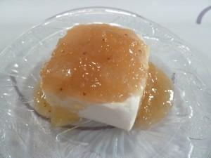 Jesibel Sauce